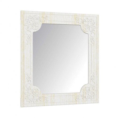 """Зеркало прямоугольное """"Соня премиум""""»"""