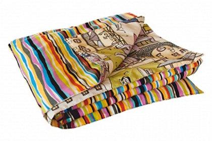 Покрывало 105*200 см текстиль к серии «Соня»