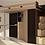 Thumbnail: Набор мебели Мийа 1