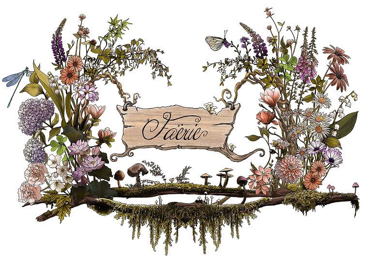 printemps logo.jpg