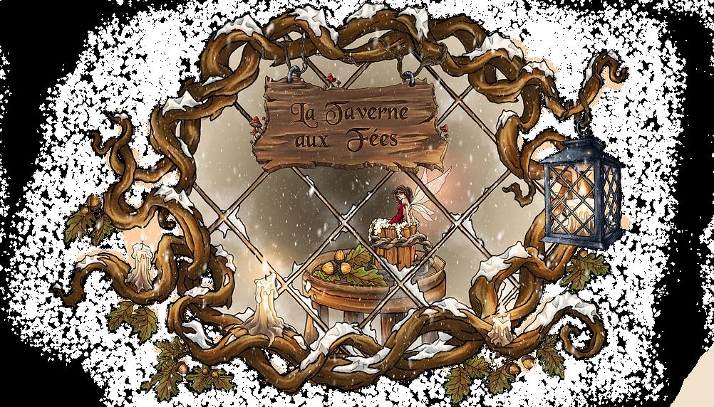 La Taverne aux Fées