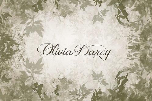 Commande Olivia Darcy