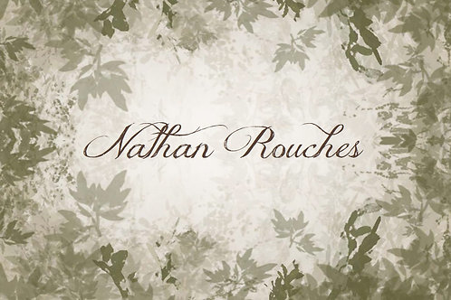 Commande Nathan Rouches