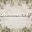Thumbnail: Commande Lacommunautedalf