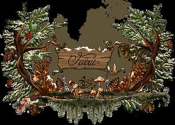 Logo hiver sapin.png