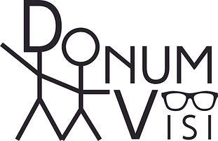 donum visi logo