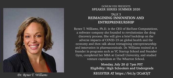 Renee_T_Willaims_DV_Talk3.jpg