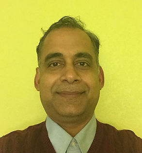 VijayaSaradhi Chilakamarry, Board Member
