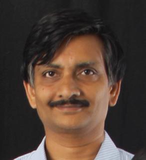 Vijayasai Parvatham, Board Member
