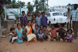 Divija_Cheepurupalli_kids