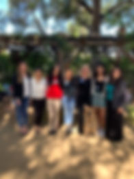 Day_of_girl_panel.JPG