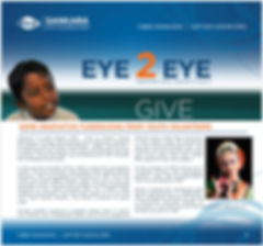 sankara eye foundation