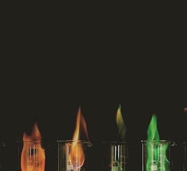 flames_of_colors.jpg