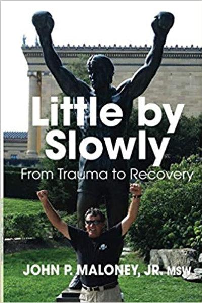 Little by Slowly