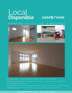 46 Rue Saint-Germain Est