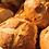 Thumbnail: Finesse d'Alsace