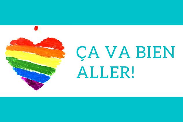 ÇA_VA_BIEN_ALLER!.png