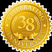 38-years-anniversary-250x250.png