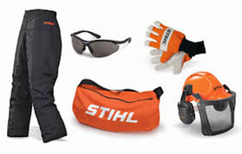 stihl protection kit.jpg