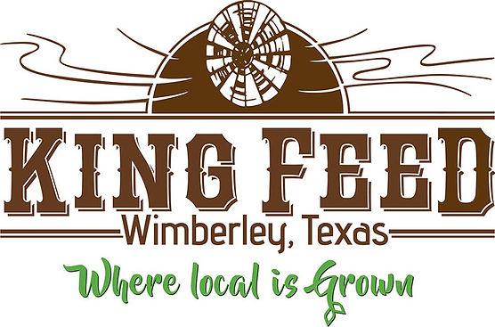 King-Feed-Wimberley-Logo.jpg