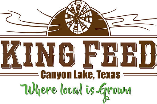 King Feed Canyon Lake Logo.jpg