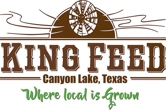 King Feed Canyon Lake Logo.jpg