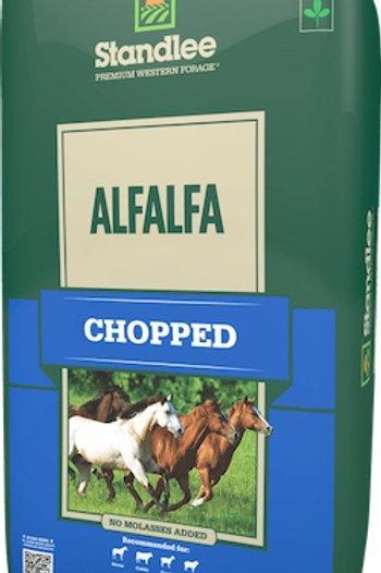 Standlee Premium Chopped Alfalfa Feed