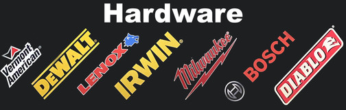 Hardware Providers