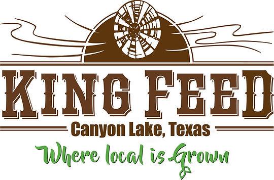 king-feed-canyon-lake-logo.jpg