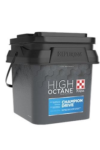 Purina High Octane Champion Drive Topdress