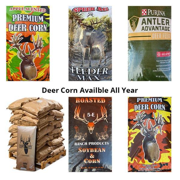 deer-corn-king-feed-canyon-lake-texas.jpg