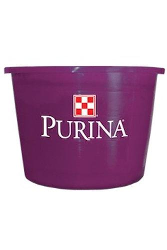 Purina Sup-R-Block 2N