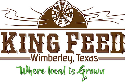 King Feed Wimberley Logo.jpg