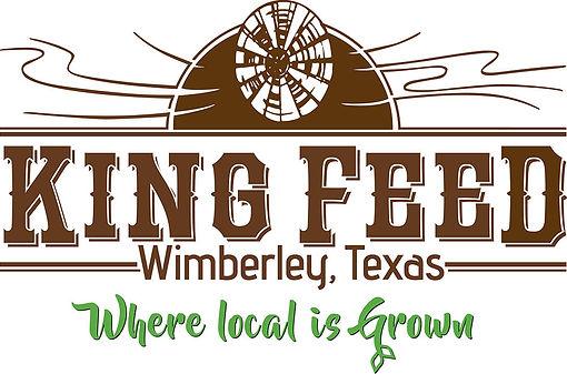King Feed Wimberley Logo.jpg