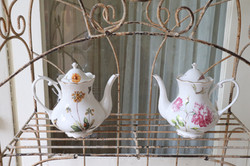 teacups and teapots 005