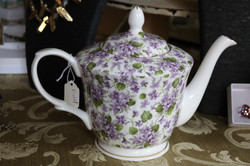 teacups and teapots 012