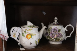 teacups and teapots 008
