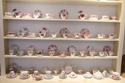 teacups and teapots 001