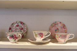 teacups and teapots 013
