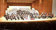 http://www.akiko-flute.com/トップ楽団