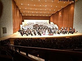 http://www.akiko-flute.com/活動佐賀交響楽団