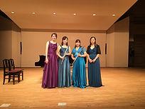 http://www.akiko-flute.com/活動老健施設