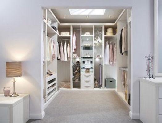 product-header-full-walk-in-wardrobe-ult
