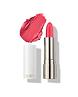 Tropic2019_Website_Packshots_Lipstick_Wi