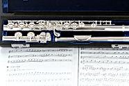 http://www.akiko-flute.com/トップフルートショップ