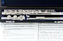 http://www.akiko-flute.com/レッスン楽器の購入