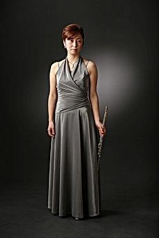 http://www.akiko-flute.com/プロフィール杉野明子