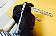 http://www.akiko-flute.com/トップフルートメンテナンス