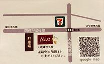 lien.map.jpg