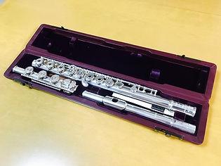 http://www.akiko-flute.com/フルートメンテナンスケースセット3